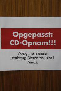 CD-Opnahm-Juni-201701