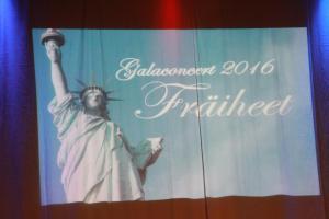 Gala-2016-07